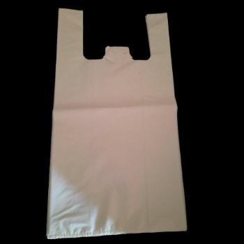 bolsas plastico reciclable 70% rigaenvax galga 200 50 micras